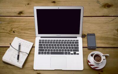 4 façons d'avoir plus de trafic sur son blog
